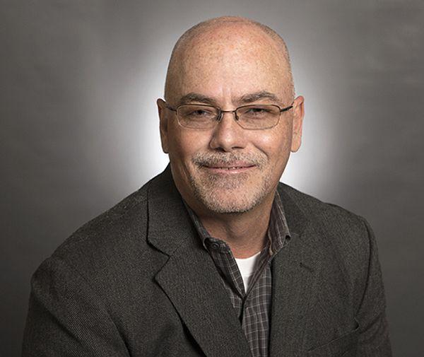 Brian Acken