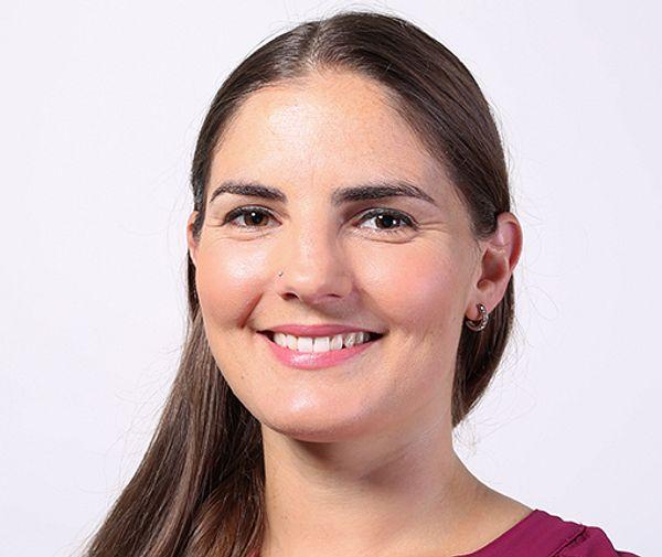 Ariana W. Katz