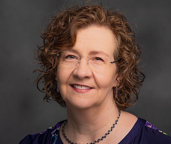 Susan Brumbaugh