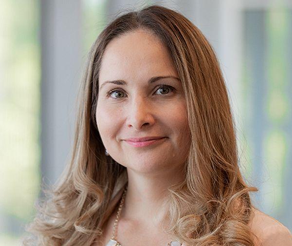 Tania Brunn