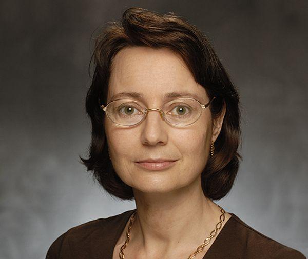 Cecelia Casanueva