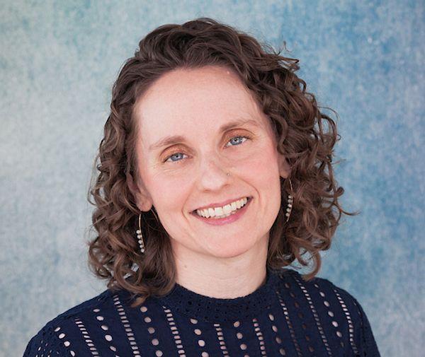 Cynthia Meurling
