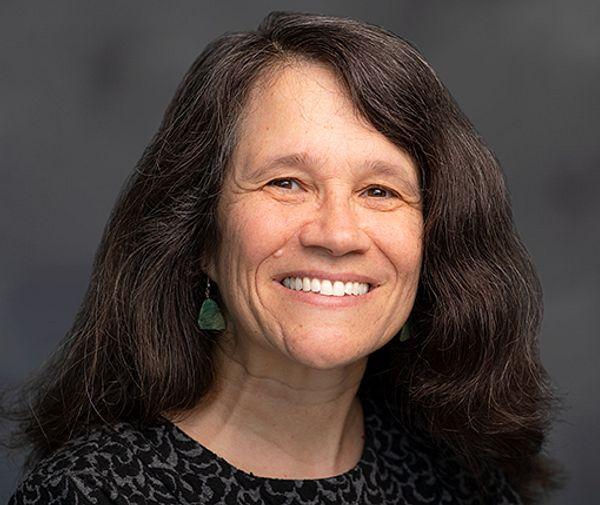 Denise Dickinson
