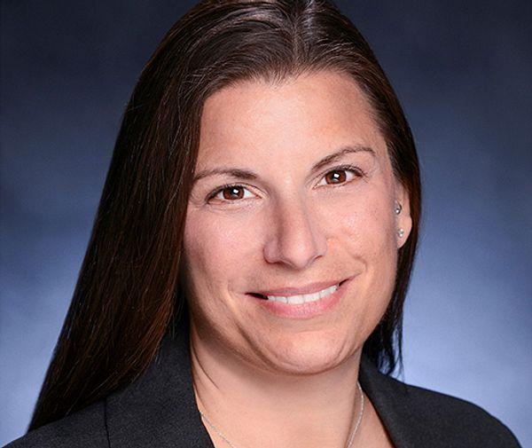 Laura DiGrande