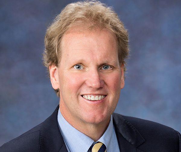 Mark Edlund