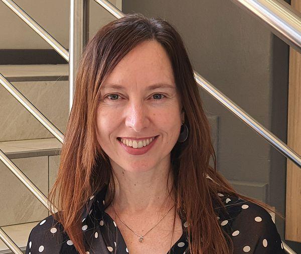 Karen Stefiszyn