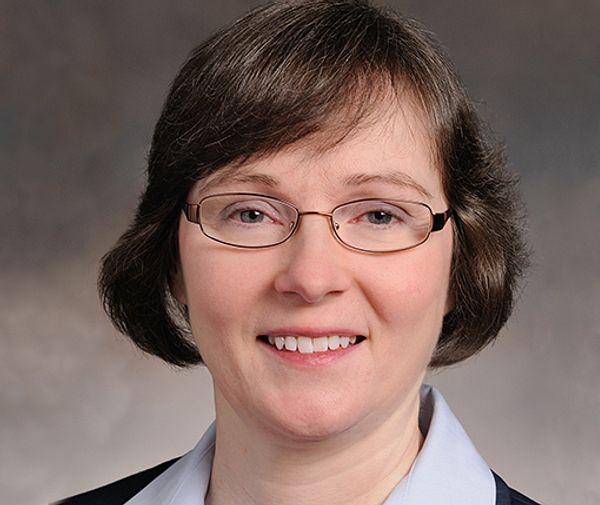 Rachel Harter