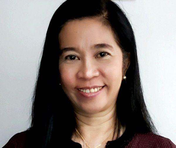 Ina Aquino's picture