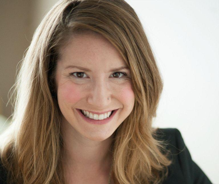Jennifer Rineer