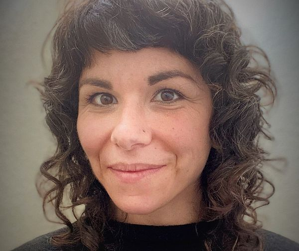 Jordana Hemberg