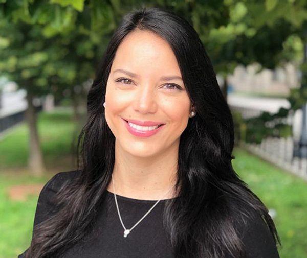 Juliana Corrales
