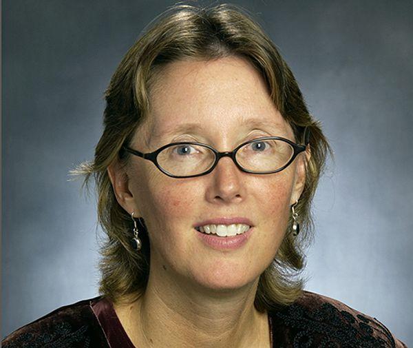 Kati Copley-Merriman