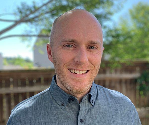 Kyle Clark Sutton