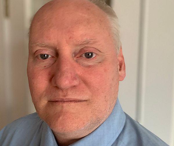 Mark Granius