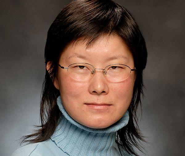 Li's picture