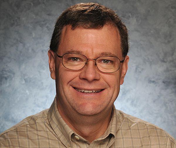Wayne Winstead