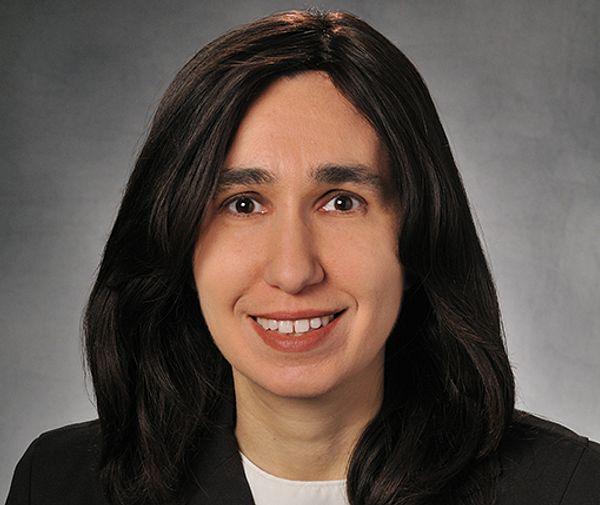 Sara Zuckerbraun