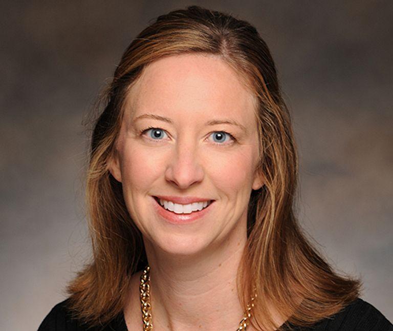 Dr. Jessica DeFrank