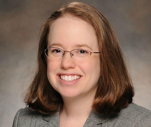 Lori Palen