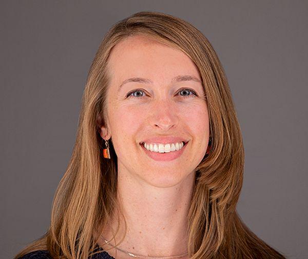 Joanna Springer