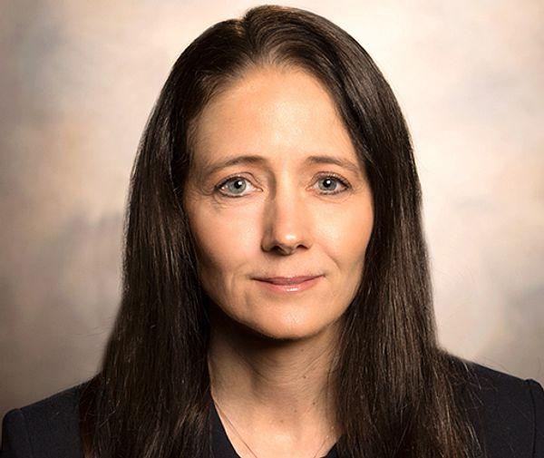 Sue Pedrazzani