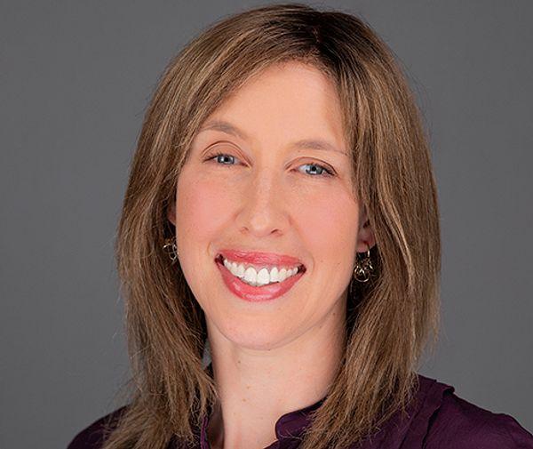 Katherine Suellentrop