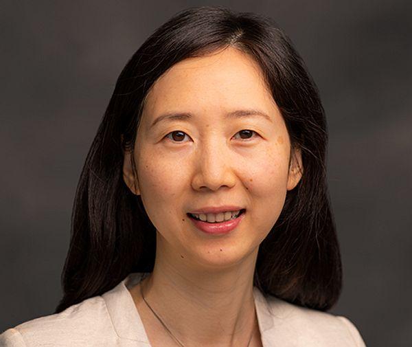 Dr. Yan Tang
