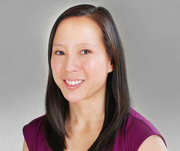 Janice Tzeng