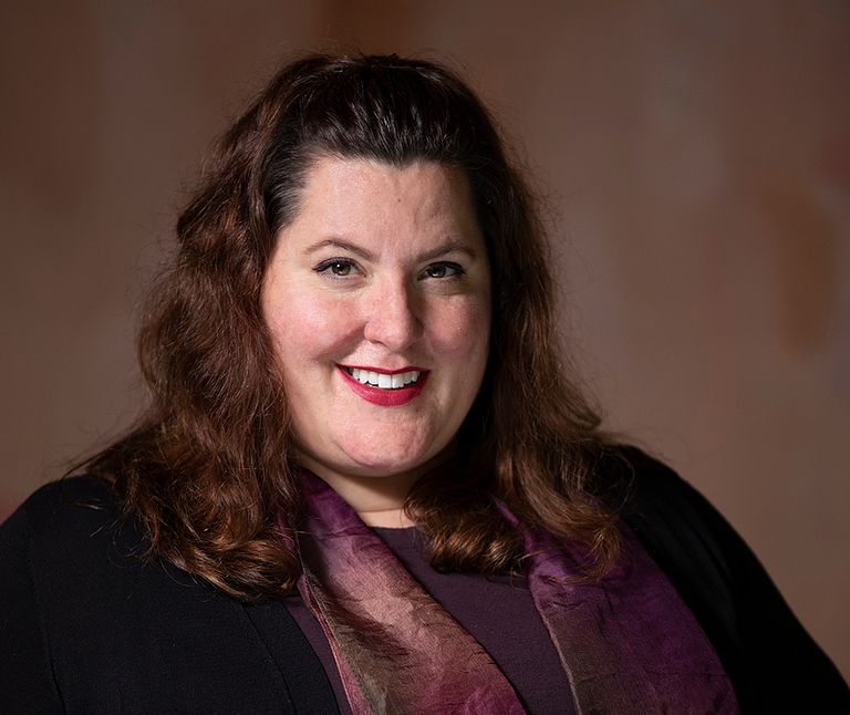 Kathy Wachala