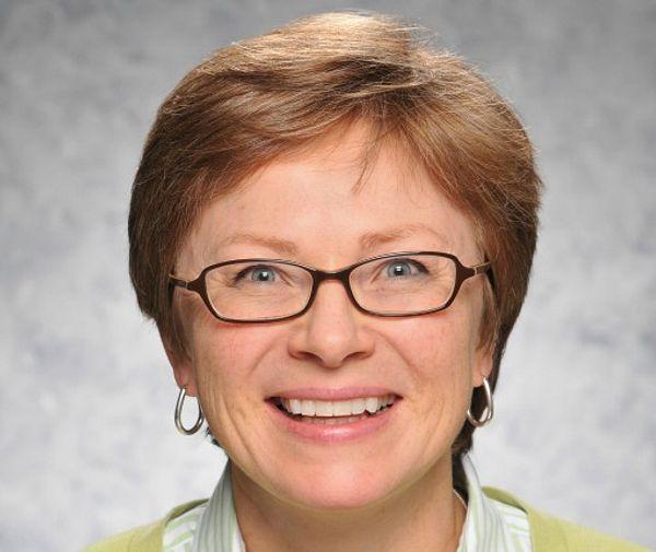 Christina Fowler