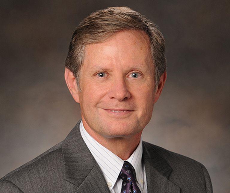 Dennis Gilmore
