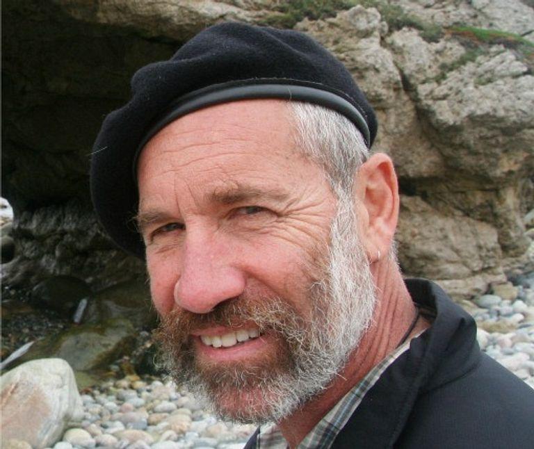 James Derzon