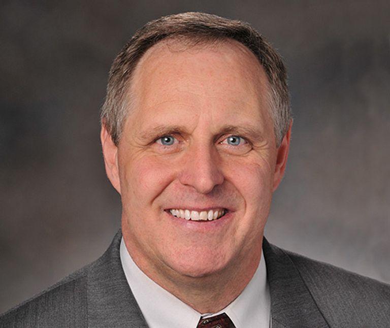 Tim J. Gabel