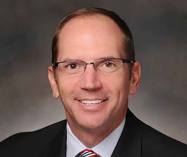 Michael H. Kaelin Jr.