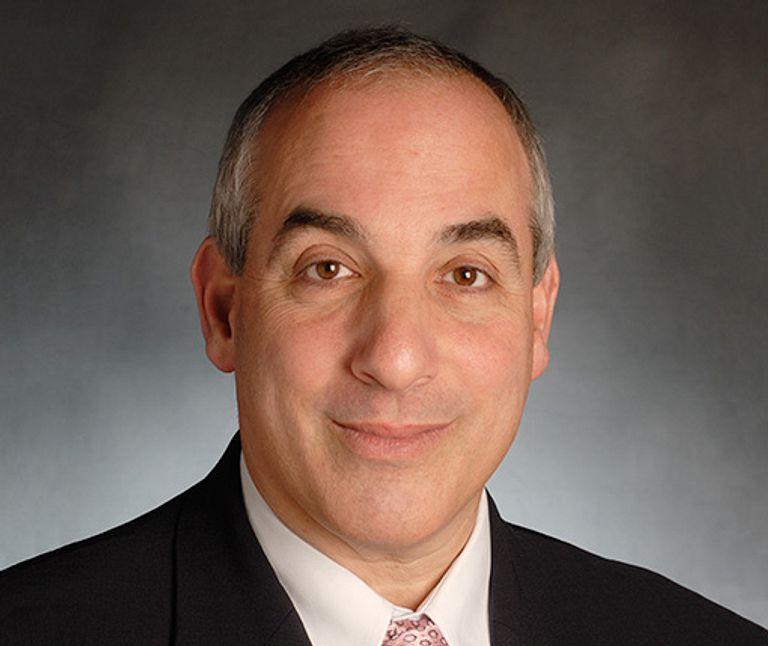 Allen W. Mangel