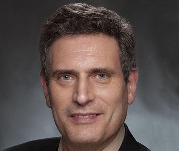 Kenneth J. Rothman