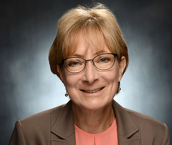Patricia Sacco
